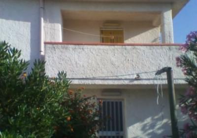 Casa Vacanze Villa Al Mare